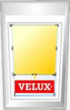 Original Velux® Rollos