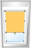 Velux Fenster